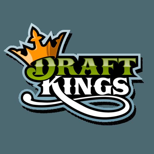 Is DraftKings Legit