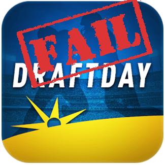 Is DraftDay Legit?