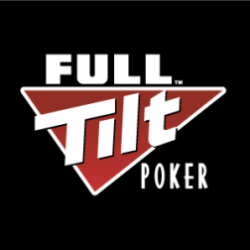 Full Tilt Poker Scam