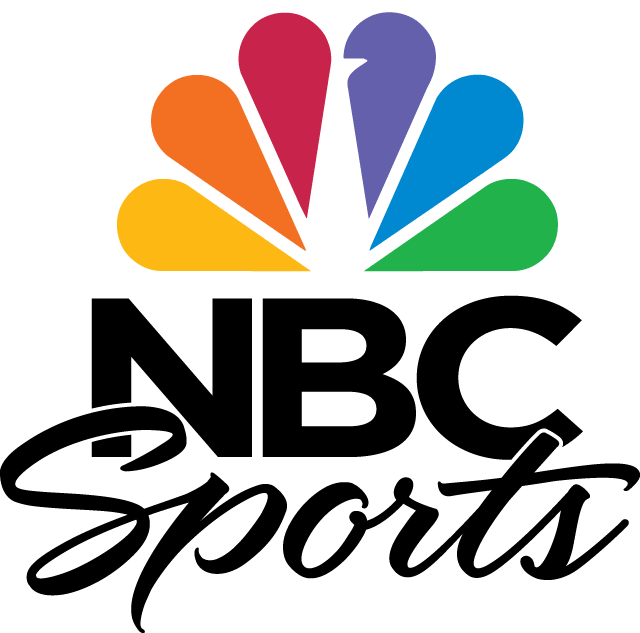 NBC invests in FanDuel