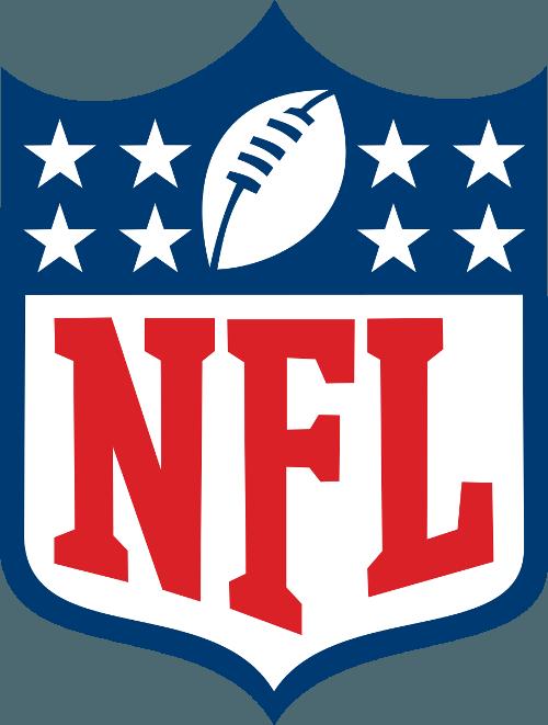 DraftKings Sponsors NFL