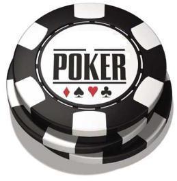Full tilt poker legal in usa
