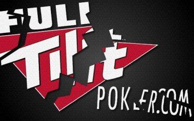 Full Tilt Poker is a Scam