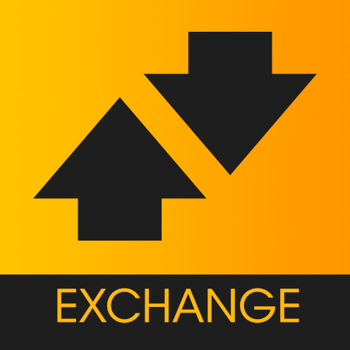 betfair sports exchange