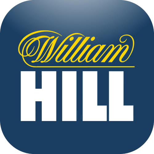 William Hill Legit