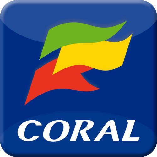 Merger with Gala Coral